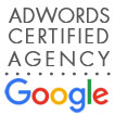 Adwords Certified Agency