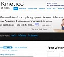 Kineticocentralfl