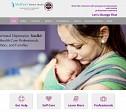 Mothersmentalhealth