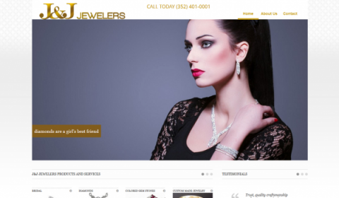 J&J Jewelry